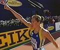 Fjorårets verdensmester Zhanna Pintusevitsj står over EM.