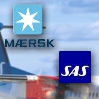 Personalklubben i SAS mener styret bør gå av (grafikk: NRK).