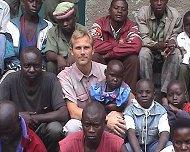 foto: Cristian Relief Network