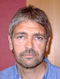 Sigbjørn Molvik