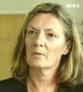 Advokat Ellen Moen