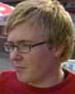 Thorbjørn Urfjell