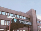 Sjukehuset i Kristiansund