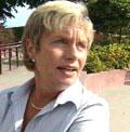 Anne Berit Andersen