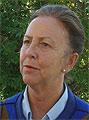 ENGASJERTE SEG: Næringsminister Grethe Knudsen engasjerte seg sterkt for å finne en løsning på Kværner-krisen.