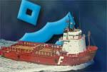 Oppdraget er gitt av Farstad Shipping