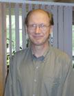 Jon Helge Lesjø.