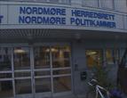 Passkontoret i Kristiansund har skrevet ut 330 nødpass.