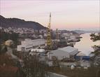 ESA meiner at Haram kommune kan ha brote EØS-reglane i samband med bygging av ny sjukeheim og kulturhus i Brattvåg.