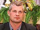 Karl-Anton Swensen
