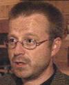 Martin Engeset (H)