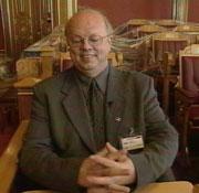Jan Olav Olsen kritiserer ordførerne i Arendal og Kristiansand