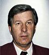 Ragnar Kristoffersen, fylkesordfører i Akershus er oppgitt over statsbudsjettet.