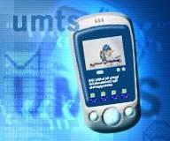 TAPSBRANSJE: Hittil har UMTS-utbyggingen bare gitt tap for telekombransjen.