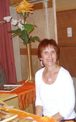 Anne Trine Austvoll