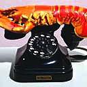 Lobsterphone fra 1938.