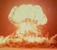 3000 russiske vitenskapsmenn vet hvordan man lager en atombombe.