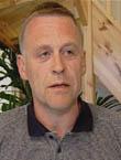 Arne Valaker