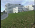 Sjukehuset i Molde