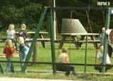 Det er ledige plasser i privat barnehage i Porsgrunn.