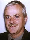 Knut Starheim