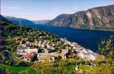 Strandabygda misser 35 arbeidsplassar til Brummundal