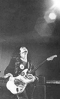T. Rex-epoken til Marc Bolan blir grundig presentert i CD-boksen.