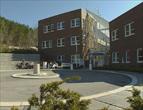 Høgskolen i Molde opplever en nedgang i søkertallene for neste år.
