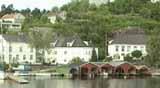Lukket politisk debatt i Kragerø.