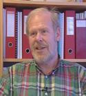 Ordfører Hans G. Lauritzen i Tustna kan nå søke om tilskudd.