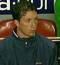 Fowler sliter ikke lenger benken i Liverpool.