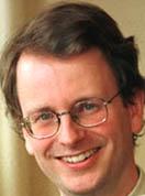 Filosof og framtidsforsker Henrik Syse mener vi har nok løgn i samfunnet...