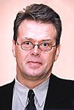 Fylkesordførar Jon Aasen(Ap)