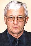 Olav Bratland blir ikke ny fylkesordfører.