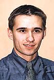 Rolf Jarle Brøske får kamp om 3.plassen.