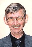 Jens Petter Ekornes