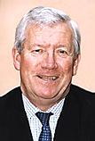 Asbjørn Rutgerson(TvP)