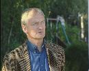 Tor Geir Espedal