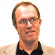 Ole Syltebø, landbruksdirektør i Møre og Romsdal.