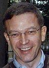 Stein Tønnesson er direktør ved Fredsforskningsinstituttet i Oslo, PRIO.