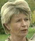 Ordfører Kari Fosso mener sykehuset må fredes for å opprettholde tilbudet til pasienter og arbeidsplasser.