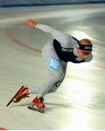 Ådne Søndråls eventuelle OL-start på 1000 meter avgjøres etter en endelig legesjekk noen timer før start lørdag.