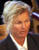 Kristin Krohn Devold (H) regnes som en sikker statsråd. (Foto: Scanpix)