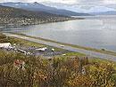 Narvik lufthavn