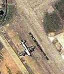 Bilder fra satellitten Ikonos