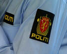 Politiet har fått opplysningar i saka