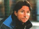 Tidligere Glimt-trener Trond Sollied ønsker seg Glimts toppscorer Bengt Sæternes.