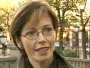 Torild Skogsholm