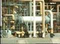 Gasskontrakten kan føre til en utvidelse av fabrikkene.
