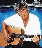 Roger Waters ville sikkert ikke likt prisene enkelte av billetene til konserten hans går for.